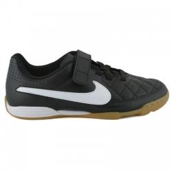 Nike Tiempo JR V4 IC - 658103010