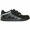 Adidas LK Trainer 5 CF K - Q34808