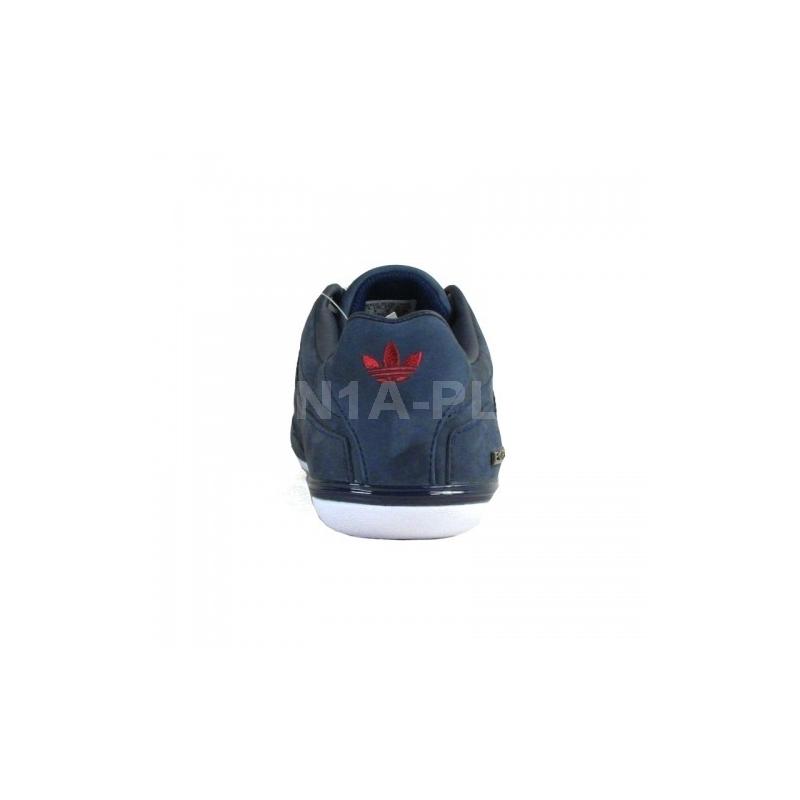 obuwie sportowe sk rzane adidas porsche typ 64 m20593. Black Bedroom Furniture Sets. Home Design Ideas