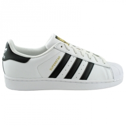 Adidas Superstar C77124 rozmiar 36 - 44,5
