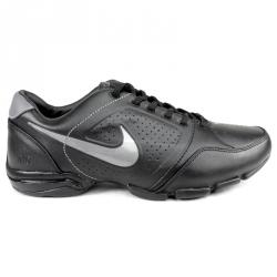 Buty Nike Air Toukol III - 525726001