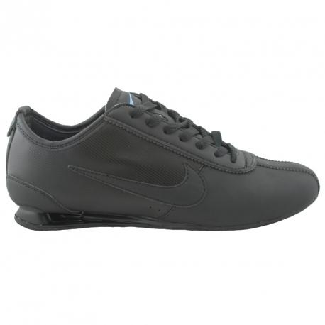 Nike Shox Rivalry 316317044