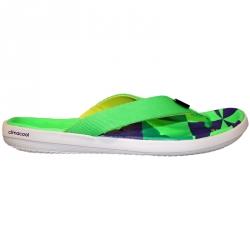 Adidas Climacool Boat Flip - G64462