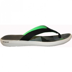 Adidas Climacool Boat Flip - G64463