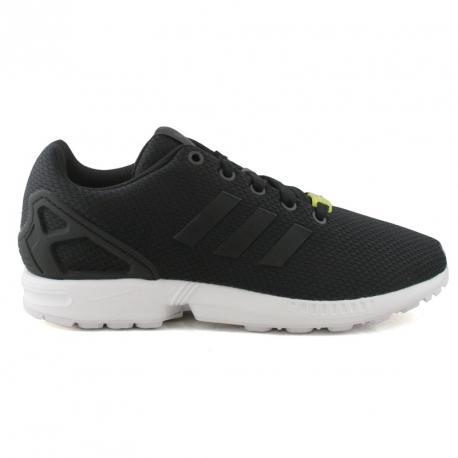 Adidas ZX Flux - M19840