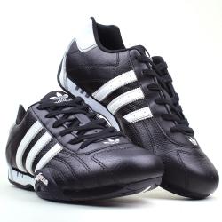 Adidas Adi Racer - G16082