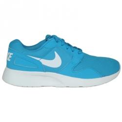 Nike Kaishi 654473411