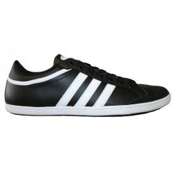 Adidas Plimcana Low - Q35193