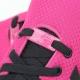 Adidas ZX Flux K - M19387