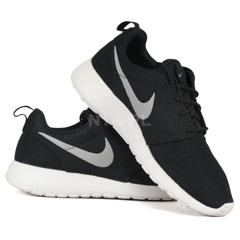 484ee0f4 Podeszwa Podeszwa Run Nike Roshe Roshe Nike Run 3j5RLA4