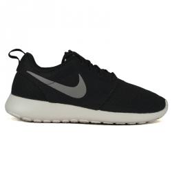 Nike Rosherun WMNS - 511881004 roz. 37,5 - 39