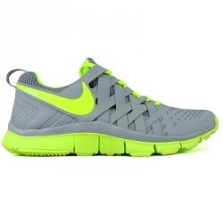 Nike Free Trainer 5.0 - 579809012