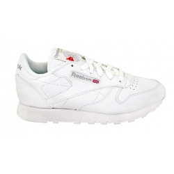 Reebok Classic Leather CL LTHR - 2232