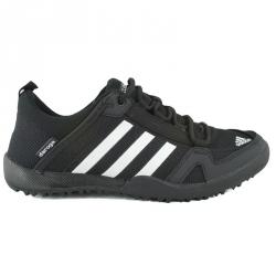 Adidas Daroga Two CC- U41607 - - Climacool