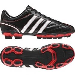 Adidas Hertiago V TRX - V23726