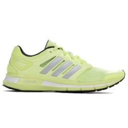 Adidas Revenergy - 66248