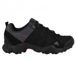 Adidas AX2 - D67192