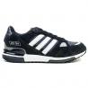 Adidas ZX750- G40159