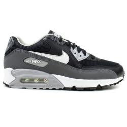 Nike Air Max 90 Essential - 537384092