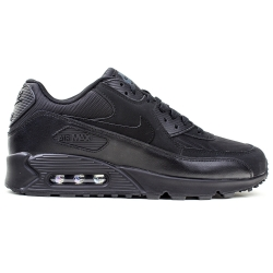 Nike Air Max 90 Essential - 537384092