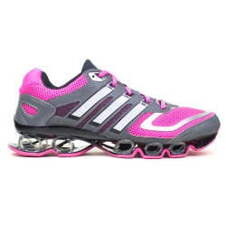 Adidas Proximus Fb W - M25666