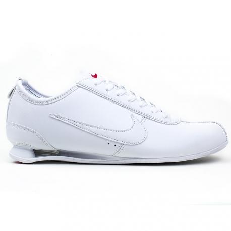 Nike Shox Rivalry - 316317145