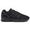 Adidas ZX Flux K - S82695