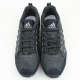 Adidas Gerlos - G16466