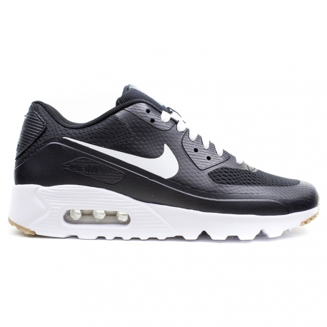 Nike Air Max 90 ULTRA ESSENTIAL 474010