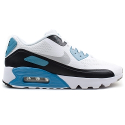 Nike Air Max Ultra Essential 474101