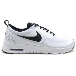 Nike Air Max Thea WMNS 599409102