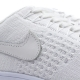 Nike Air Force 1 Flyknit Low 820256101