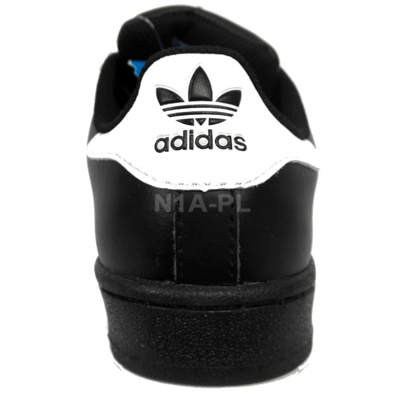 adidas superstar ii g17067 rozmiar 36 44 sklep z obuwiem sportowym. Black Bedroom Furniture Sets. Home Design Ideas