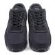 Nike Air Max 90 Essential 537384072