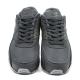 Nike Air Max 90 Essential 537384059