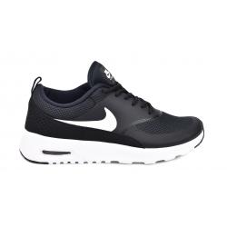 Nike Air Max Thea WMNS 599409020