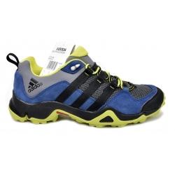 Adidas BRUSHWOOD MESH