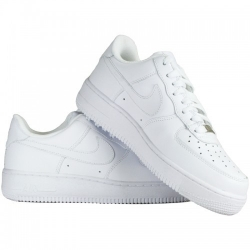 Nike Air Force 1' 07 - 315122111
