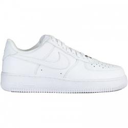 Nike Air Force 1' 07 - 315122111