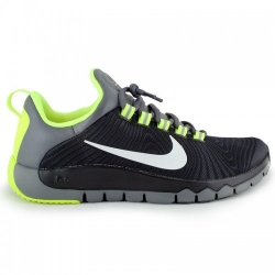 Nike Free Trainer 5.0 V5 - 644671017