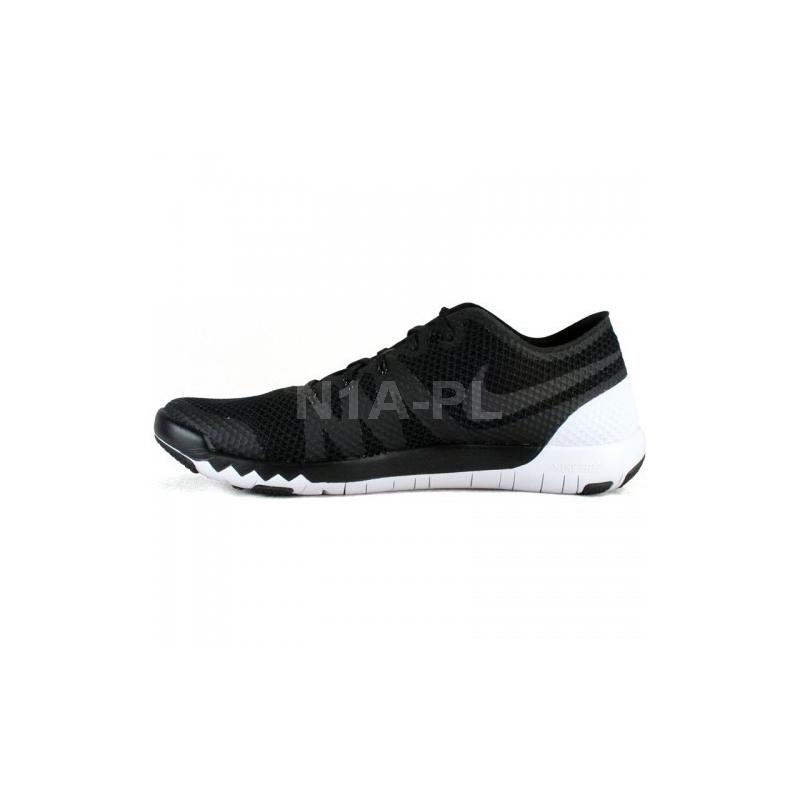 Nike Free Pas Cher Run nike free 3.0 v3 3.0 v4 m en vente