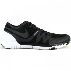 Nike Free Trainer 3.0 V3 705270001