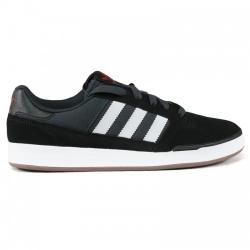 Adidas Pitch - G99808