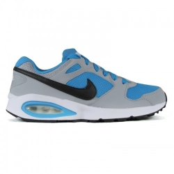 Nike Air MX Coliseum RCR L GS - 553458401