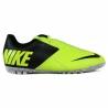 Nike Bomba II Jr - 580443700