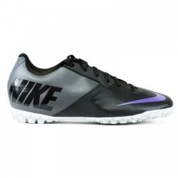 Nike Bomba II Jr - 580443050