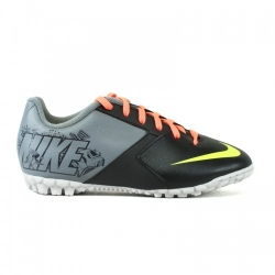 Nike Bomba II Jr - 580443078