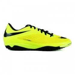 Nike Hypervenom Phelon TF - 599846700