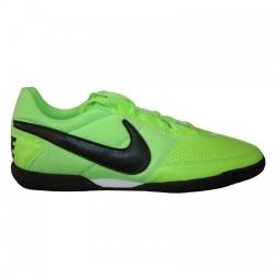 Nike Davinho- 580452301