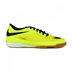 Nike Hypervenom Phade IC - 599810700